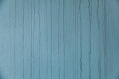 Fundo azul da textura Fotos de Stock