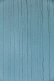 Fundo azul da textura Imagem de Stock