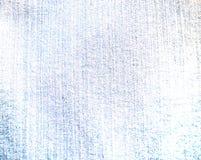 Fundo azul e branco foto de stock royalty free