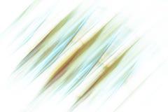 Fundo azul e de bronze abstrato do teste padrão - listras obscuras textured com espaço branco isolado fotos de stock royalty free