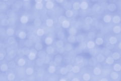 Fundo azul - foto conservada em estoque Fotos de Stock