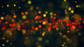 Fundo bonito abstrato do bokeh Bacdrop de Digitas Imagem de Stock Royalty Free