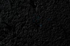 fundo bonito azul do grunge de terra branca rachada que pode ser usado como a textura ou o fundo ilustração do vetor
