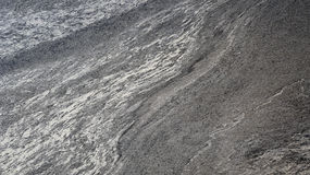 Fundo bonito da textura da telha da pedra do granito, cinzento Foto de Stock Royalty Free