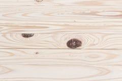 Fundo bonito da textura de madeira da prancha do pinho foto de stock