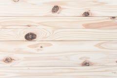 Fundo bonito da textura de madeira da prancha do pinho fotos de stock