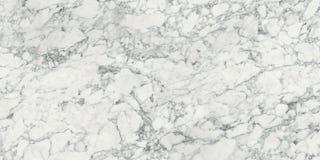 Fundo bonito da textura da telha do mármore do granito foto de stock