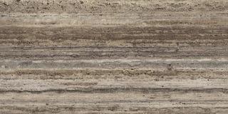 Fundo bonito da textura da telha do mármore do granito imagem de stock royalty free