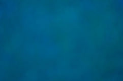 Fundo borrado azul imagens de stock