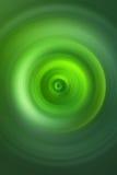 Fundo borrado verde Imagem de Stock Royalty Free