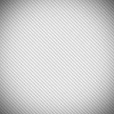 Fundo branco com listras Fotos de Stock Royalty Free