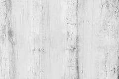 Fundo branco da parede do grunge velho foto de stock royalty free