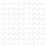 Fundo branco do tijolo Imagem de Stock