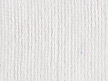 detalhe de papel Molde-feito feito mão Imagem de Stock