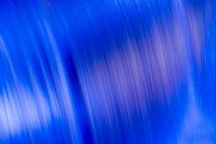 Fundo brilhante azul do sumário para ilustrar projetos digitais imagem de stock royalty free