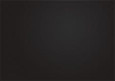 Fundo cinzento Fotografia de Stock