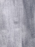Fundo, cinzento Fotografia de Stock