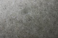 Fundo cinzento abstrato Fotografia de Stock