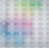 Fundo cinzento abstrato do estilo da tecnologia Contexto cinzento elegante para a site, as apresentações da tecnologia, molde de  ilustração stock
