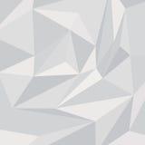 Fundo cinzento abstrato. + EPS8 Imagens de Stock