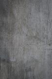 Fundo cinzento da parede Imagem de Stock Royalty Free