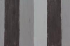 Fundo cinzento da pintura das listras fotos de stock