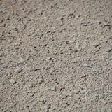 Fundo cinzento da textura da superfície do muro de cimento Imagens de Stock Royalty Free