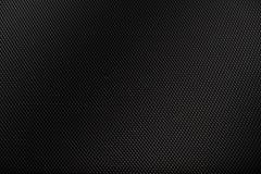 Fundo cinzento da textura do carbono Imagens de Stock Royalty Free
