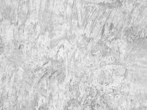 Fundo cinzento da textura do muro de cimento ou do assoalho, superfície do cimento completa das manchas e riscos fotografia de stock royalty free