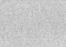 Fundo cinzento das texturas da tela fotos de stock