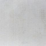 Fundo cinzento do muro de cimento com raia vertical fotos de stock royalty free