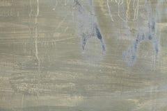 Fundo cinzento velho da parede das texturas Fundo perfeito com espa?o imagens de stock royalty free