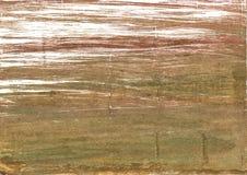 Fundo claro da aquarela do sumário do taupe foto de stock royalty free