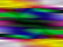 Fundo colorido abstrato Imagens de Stock Royalty Free