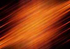 Fundo colorido abstrato da velocidade com linhas Fotos de Stock Royalty Free