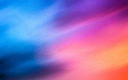 Fundo colorido da pele Imagens de Stock Royalty Free