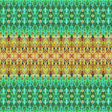 Fundo colorido da textura Ilustração do Vetor