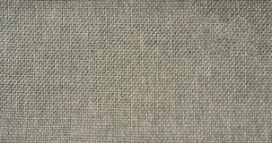 Fundo colorido de matéria têxtil Imagens de Stock