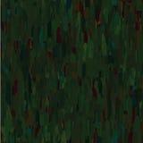 Fundo colorido do diamante sem emenda abstrato Imagens de Stock Royalty Free