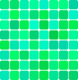 Fundo colorido do mosaico ilustração do vetor