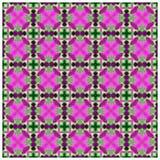 Fundo colorido sem emenda do papel de parede de Abstrack Fotografia de Stock