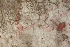 Fundo colorido velho da parede das texturas Fundo perfeito imagens de stock