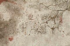 Fundo colorido velho da parede das texturas Fundo perfeito fotos de stock