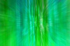 Fundo colorido verde-azul abstrato com efeito imagens de stock