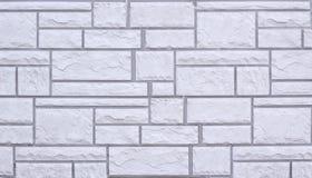 Fundo com azulejos fotografia de stock royalty free