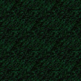 Fundo com letras verdes Imagem de Stock