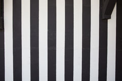 Fundo com linhas verticais pretas aleatórias sem emenda para conceitos de projeto Imagem de Stock Royalty Free