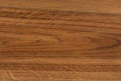 Fundo com textura de madeira Fotografia de Stock Royalty Free