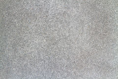 Fundo concreto da textura da parede do cimento Foto de Stock