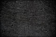 Fundo concreto escuro Imagem de Stock Royalty Free